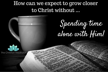 Copy-of-spending-time-with-god