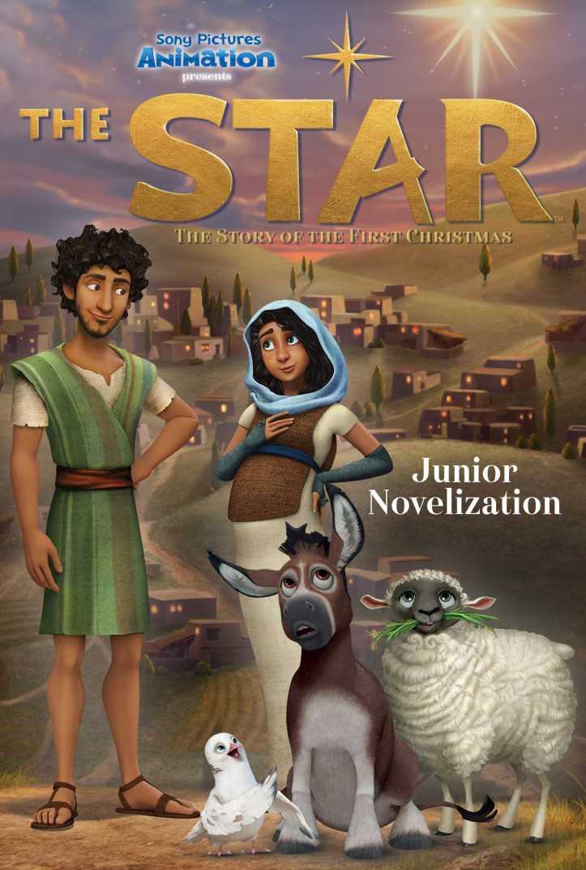 the-star-junior-novelization-9781534414624_hr